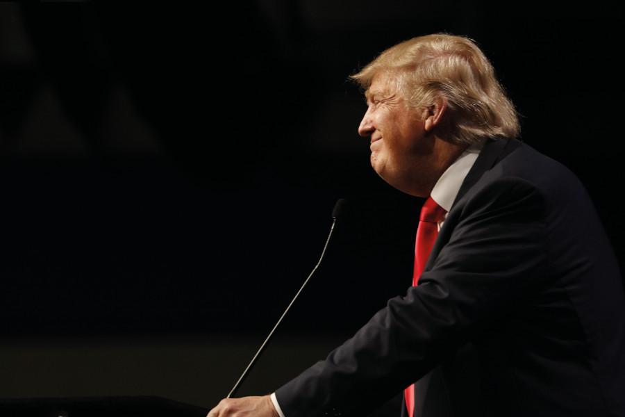 Wenn Trump (einmal mehr) recht hat