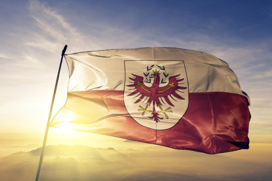 """Vereintes Tirol als """"EUroparegion"""" – eine Schimäre"""