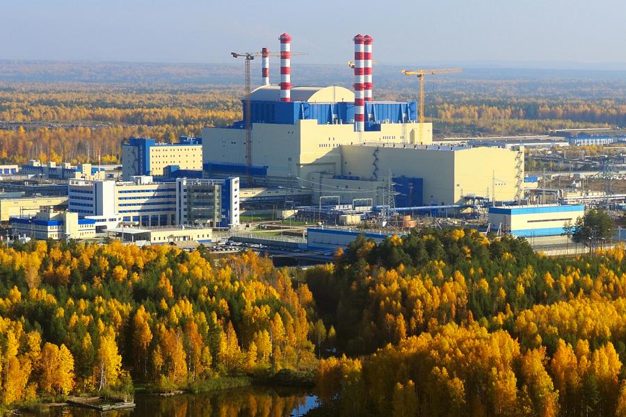 Deutschland in der Klima-Sackgasse