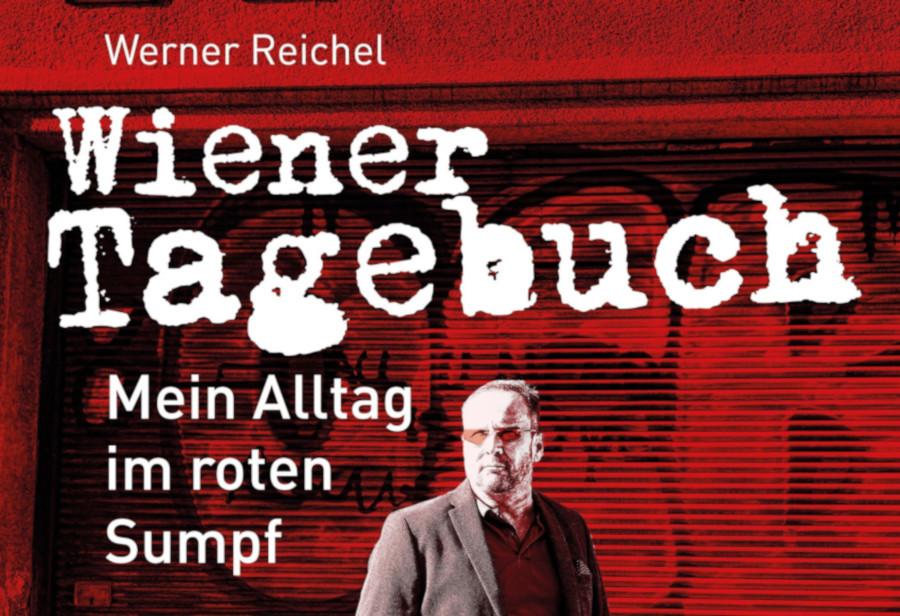 Neu: Wiener Tagebuch