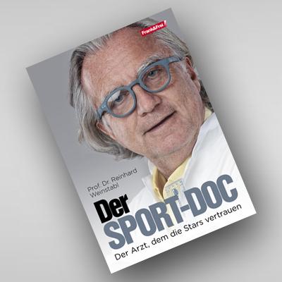 Der Sport-Doc