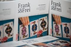 Akademie_Frank_und_Frei_Dezember-18