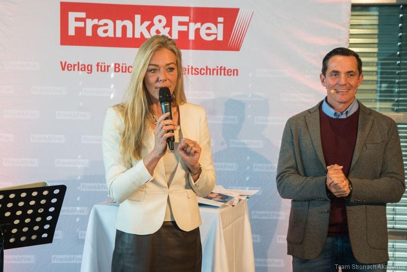 FrankFrei (21 von 30)