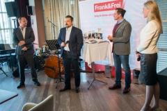 FrankFrei (25 von 30)