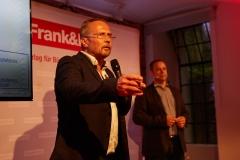 Team Stronach Akademie - DSGVO 29