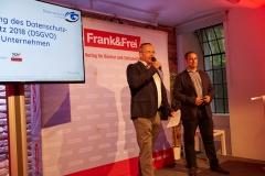 Team Stronach Akademie - DSGVO 3