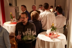 Team Stronach Akademie - DSGVO 40