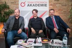 Akademie_Lichtmesz-23-von-27