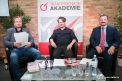 Akademie_Lichtmesz-5-von-27