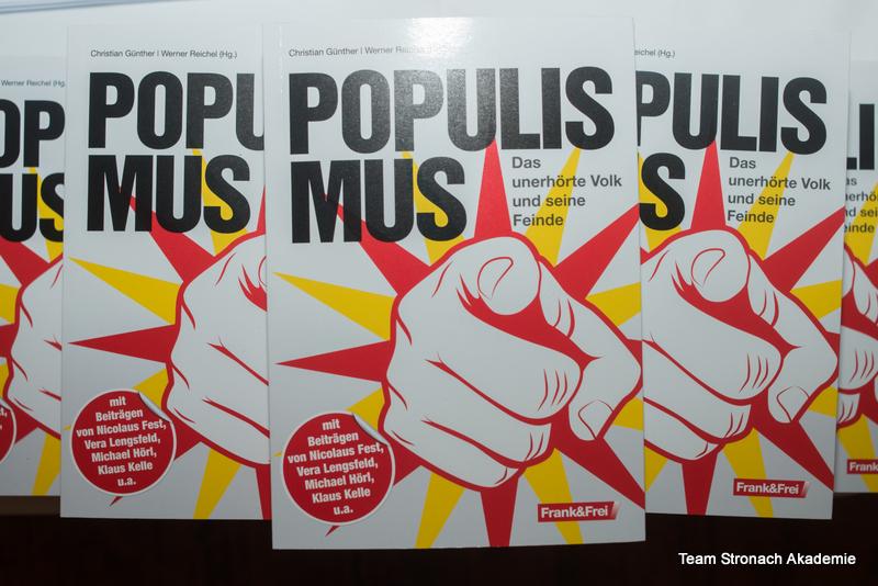 A_Populismus-2-von-27