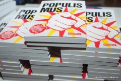 A_Populismus-1-von-27